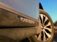 2015 Subaru Outback, 17 of 28