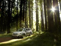2015 Subaru Outback, 20 of 28