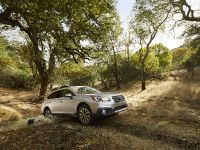 2015 Subaru Outback, 22 of 28