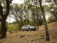 2015 Subaru Outback, 24 of 28