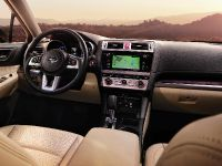 2015 Subaru Outback, 25 of 28