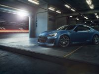 thumbnail image of 2015 Subaru STI Performance Concept