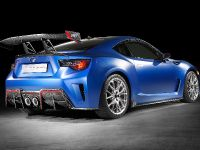 2015 Subaru STI Performance Concept, 4 of 19