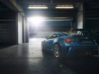 2015 Subaru STI Performance Concept, 5 of 19