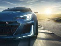2015 Subaru STI Performance Concept, 6 of 19