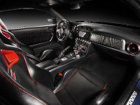 2015 Subaru STI Performance Concept, 7 of 19