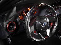 2015 Subaru STI Performance Concept, 8 of 19