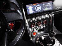 2015 Subaru STI Performance Concept, 10 of 19