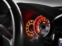 2015 Subaru STI Performance Concept, 11 of 19
