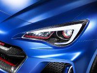 2015 Subaru STI Performance Concept, 12 of 19