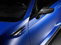 2015 Subaru STI Performance Concept, 13 of 19