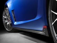 2015 Subaru STI Performance Concept, 14 of 19