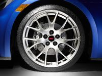 2015 Subaru STI Performance Concept, 16 of 19