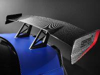 2015 Subaru STI Performance Concept, 18 of 19