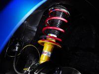 2015 Subaru STI Performance Concept, 19 of 19