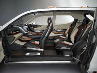 2015 Subaru VIZIV Future Concept, 7 of 11