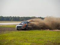 2015 Subaru VT15x, 2 of 11