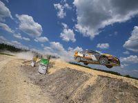 thumbnail image of 2015 Subaru VT15x