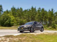 2015 Subaru VT15x, 11 of 11