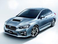 2015 Subaru WRX S4 , 3 of 11