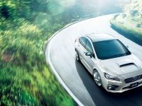 2015 Subaru WRX S4 , 4 of 11