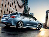 2015 Subaru WRX S4 , 7 of 11