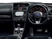 thumbnail image of 2015 Subaru WRX S4