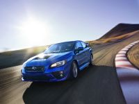 2015 Subaru WRX STI Launch Edition , 1 of 21
