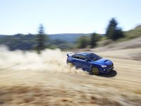 2015 Subaru WRX STI Launch Edition , 5 of 21