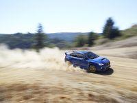 2015 Subaru WRX STI Launch Edition , 5 of 21