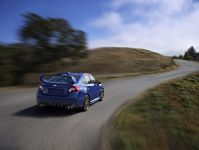 2015 Subaru WRX STI Launch Edition , 7 of 21