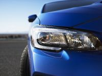 2015 Subaru WRX STI Launch Edition , 8 of 21