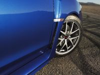 2015 Subaru WRX STI Launch Edition , 9 of 21