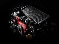 2015 Subaru WRX STI Launch Edition , 19 of 21