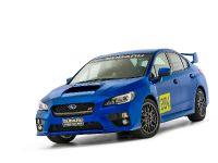 2015 Subaru WRX STI NR4, 2 of 8