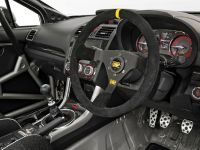 2015 Subaru WRX STI NR4, 4 of 8