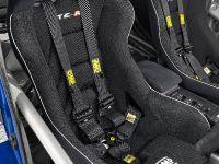 2015 Subaru WRX STI NR4, 6 of 8