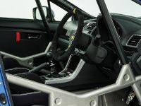 2015 Subaru WRX STI NR4, 7 of 8