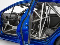 2015 Subaru WRX STI NR4, 8 of 8