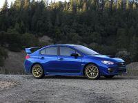 2015 Subaru WRX STI, 5 of 17