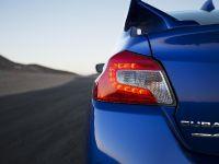 2015 Subaru WRX STI, 11 of 17