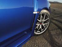 2015 Subaru WRX STI, 12 of 17