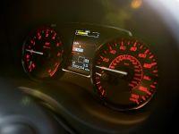 2015 Subaru WRX STI, 14 of 17