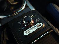 2015 Subaru WRX STI, 15 of 17