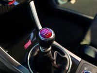 2015 Subaru WRX STI, 16 of 17