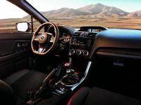 2015 Subaru WRX STI, 17 of 17