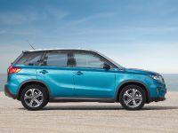 thumbnail image of 2015 Suzuki Vitara SUV