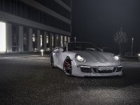 2015 Techart Porsche 911 GTS , 1 of 4