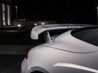2015 Techart Porsche 911 GTS , 4 of 4