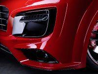 2015 TECHART Porsche Cayenne Magnum, 8 of 16